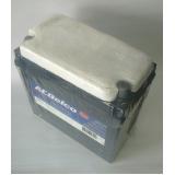 bateria para trator 90 ah alto da providencia