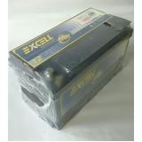 bateria para trator de 100 amperes Vila Julio Cesar