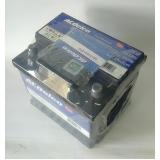 bateria acdelco 60 amperes