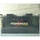 bateria para carro 40 amperes