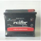 bateria de carro para empilhadeiras