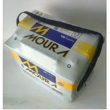 baterias para motos de 8 ah Vila Marina