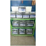 comprar bateria acdelco 50 ah Vila Manoel Lopes