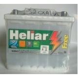 comprar bateria heliar 150 amperes Brooklin