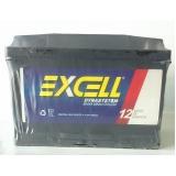 comprar bateria para empilhadeira elétrica Distrito Industrial Remédios