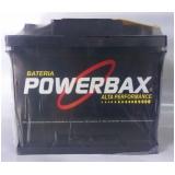 venda de bateria para gerador de energia Jardim Mutinga