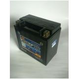 venda de baterias para motos de 9 amp Vila Yolanda